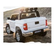 foto-elektromobil-toyota-tundra-jj2255-white-3