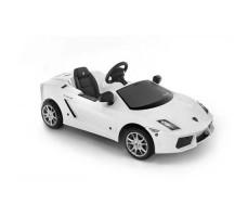 фото Детский электромобиль Toys Toys Lamborghini Gallardo White