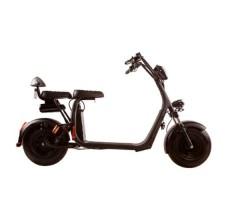 Электромотоцикл Zaxboard MT-60