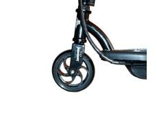 Фото переднего колеса электросамоката El-sport CD10-S 120W 24V/4,5Ah SLA