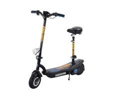 Электросамокат El-sport scooter CD12C-S 250W 24V/20Ah Lithium