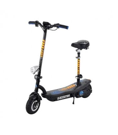 Электросамокат El-sport scooter CD12C-S 250W 24V/20Ah Lithium  | Купить, цена, отзывы