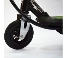 фото колеса электросамоката Charger 120W Black