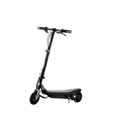 Электросамокат El-sport Charger 120W  | Купить, цена, отзывы