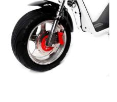 Колесо электросамокат EL-Sport New Design Citycoco 1000W 60V/12Ah