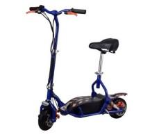 Электросамокат El-Sport SMART 300L Blue