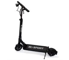 Электросамокат EL-Sport Speedelec Minirider 350W 36V/10,4Ah