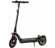 Электросамокат EL-SPORT TNE SCOOTER 500W BLACK