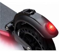 фото: Электросамокат Kugoo S3 Pro заднее крыло