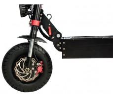 Электросамокат Yokamura Raptor 13 мотор-колесо
