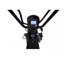 руль Электросамокат Zaxboard Titan 1000W/52v