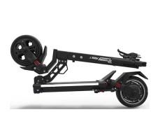 Фото складного электросамоката Minimotors SpeedWay Mini 5 500W
