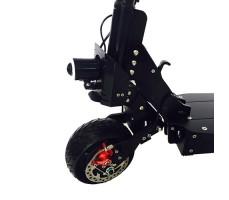 ecodrift-currus-8-48v-lg-32ah-black-2