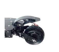 ecodrift-currus-8-48v-lg-32ah-black-1