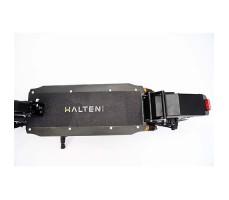 фото дека электросамоката Halten RS-03