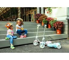 Электросамокат для детей Halten Kiddy в городе