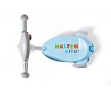 Электросамокат для детей Halten Kiddy вид сверху