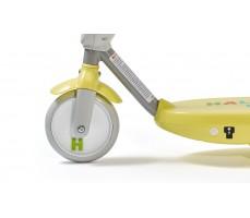 Электросамокат для детей Halten Kiddy переднее колесо