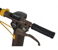 Электросамокат Halten Lite Plus v.2 ручка тормоза