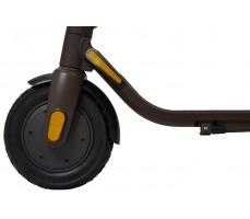 Электросамокат Halten Lite Plus v.2 мотор-колесо