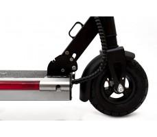Электросамокат Halten RS-01 V2 переднее колесо