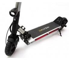 Электросамокат Halten RS-01 Pro вид сбоку