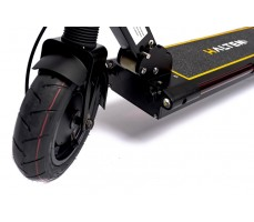 Электросамокат Halten RS-01 Pro переднее колесо