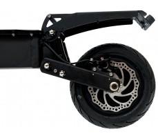 Электросамокат Halten RS-02 v.2  мотор-колесо