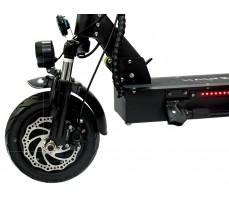 Электросамокат Halten RS-03 v.2 переднее колесо