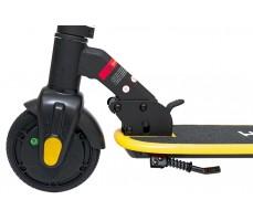 Электросамокат Halten Smile мотор-колесо