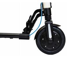 Электросамокат Halten Tony v.2 мотор-колесо