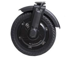 фото колесо Электросамокат iBalance ES-1