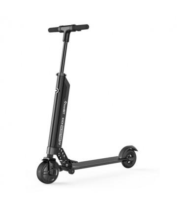 Электросамокат iconBIT Kick Scooter FF | Купить, цена, отзывы