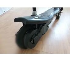Фото колеса электросамоката Joy Automatic Racer 250 Blue