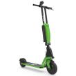 Электросамокат Kleefer e-PURE Green
