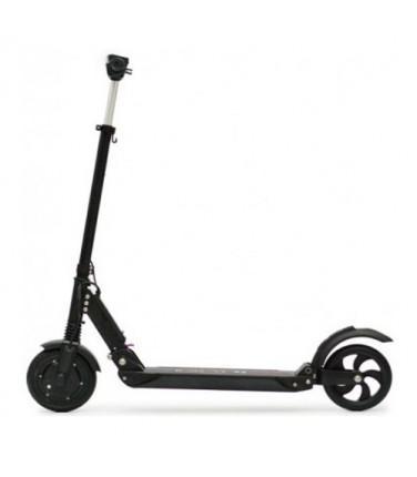Электросамокат KUGOO S2 Black | Купить, цена, отзывы