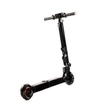 Электросамокат Micar IONIQ Electric Scooter 24V, 8.8Ah Black | Купить, цена, отзывы