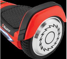 Гироскутер Razor Hovertrax 2.0 Red