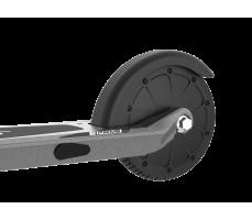 мотор-колесо Razor E Prime