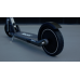 Razor E Prime мотор-колесо