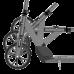 Складной механизм Razor E Prime