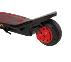 Электросамокат Razor Power Core E100 Red