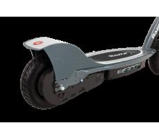 Электросамокат Razor E300S Gray