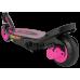 Электросамокат Razor Power Core E90 Pink