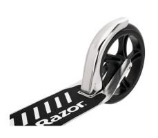 фото колеса самоката Razor A5 DLX Silver
