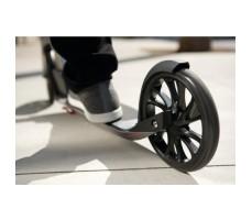 фото заднего колеса самоката Razor A5 Prime Gray
