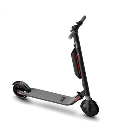 Электросамокат NineBot by Segway KickScooter ES4 374wh | Купить, цена, отзывы