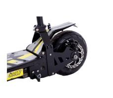 Фото заднего колеса элекросамоката SAMBIT UBER SCOOT 300W