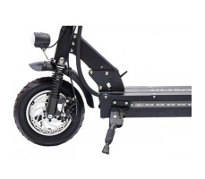 Фото колеса электросамоката ULTRON T103 800W (48V/15AH)