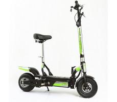 Электросамокат VOLT AGE UBER Scoot 1000W